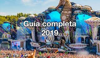 http://www.nohasvividosi.com/2018/09/cuanto-cuesta-ir-tomorrowland-belgica-2019.html