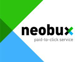 Explain the profit strategy from the NEOBUX website