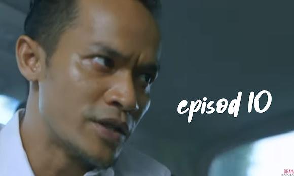 Tonton Drama Budak Tebing 2 Episod 10 Full