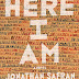 Here I Am Review