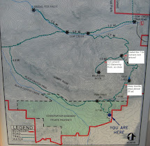 Gem Lake North Of Estes Park 6 9 12 Hiking Adventures