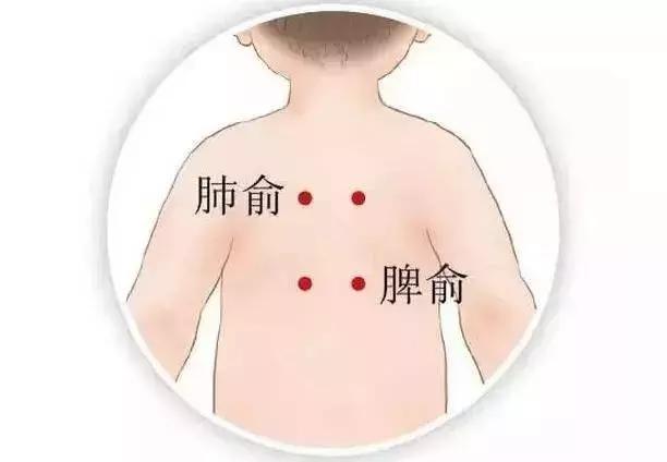 糖尿病影響日常生活,針刺身體上這4個穴位,可以幫助調養(陰虛燥熱)