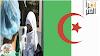 فيروس كورونا بالجزائر511 حالة إصابة وحالتي وفاة جديدتين