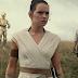 "J.J. Abrams precisou mudar o final de ""Star Wars IX"""