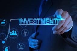 Mengenal Macam-Macam Investasi dan Rekomendasi Terbaiknya