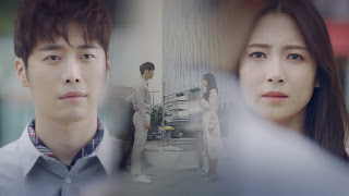 korea drama, review drama korea, let me introduce her