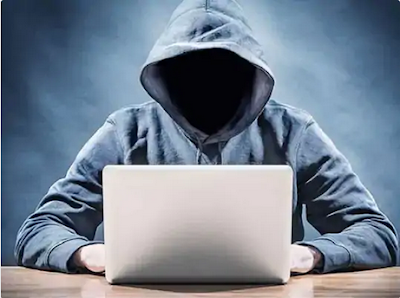8 Ways to Keep a Strong Password to Avoid Banking Fraud