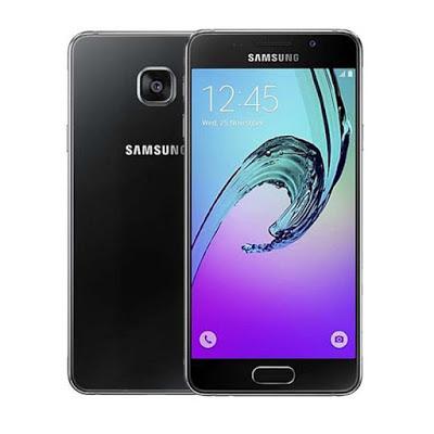 سعر و مواصفات هاتف جوال Samsung Galaxy A3 2016