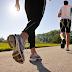 3 Cara Berolahraga dalam Jadwal Sibuk