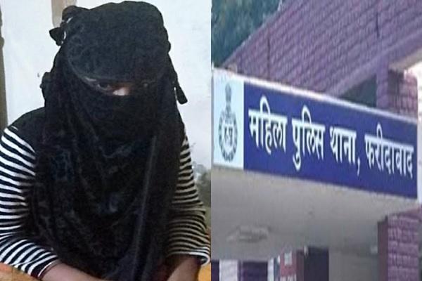 nawada-colony-gangrape-victim-afraid-of-sho-sushila-faridabad