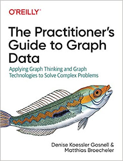 The Practitioner's Guide to Graph Data PDF Download