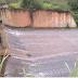 Barragem de Tabocas começou a sangrar nesta terça-feira (06)