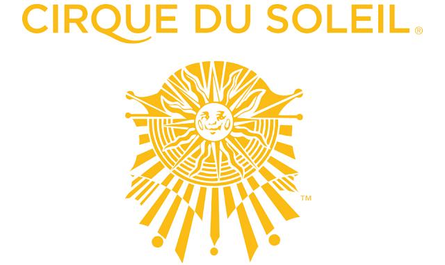 """Il Cirque Du Soleil  è """"Partner d'Argento"""" della 20° edizione dell'International Circus Festival of Italy"""