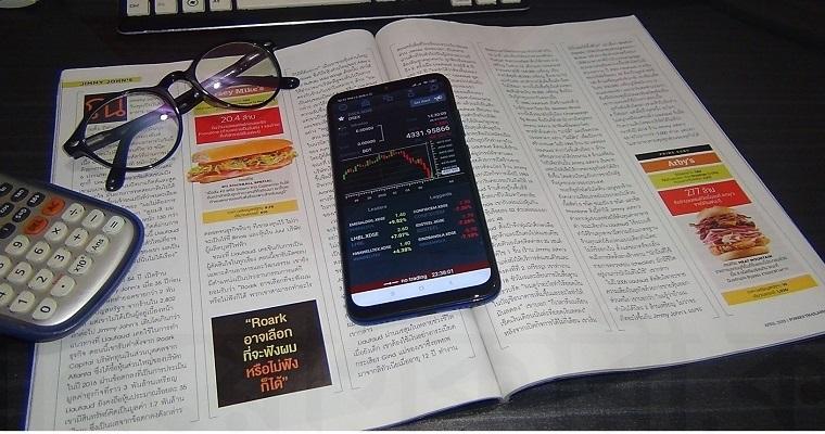biniogkari.com |mobile-apps|