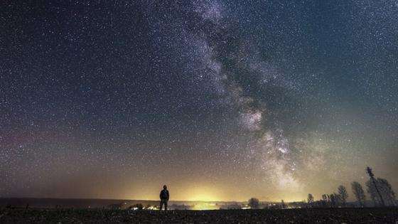 Astronomía y astrología Khoana Zen