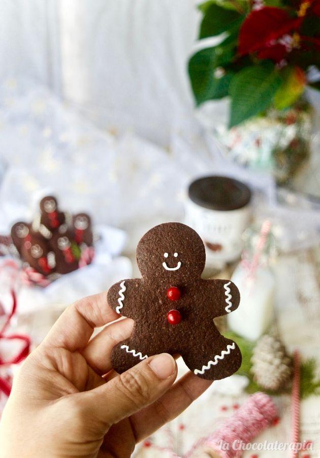 chocolate-gingerbread-cookies
