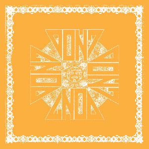 Gnod - 5th Sun