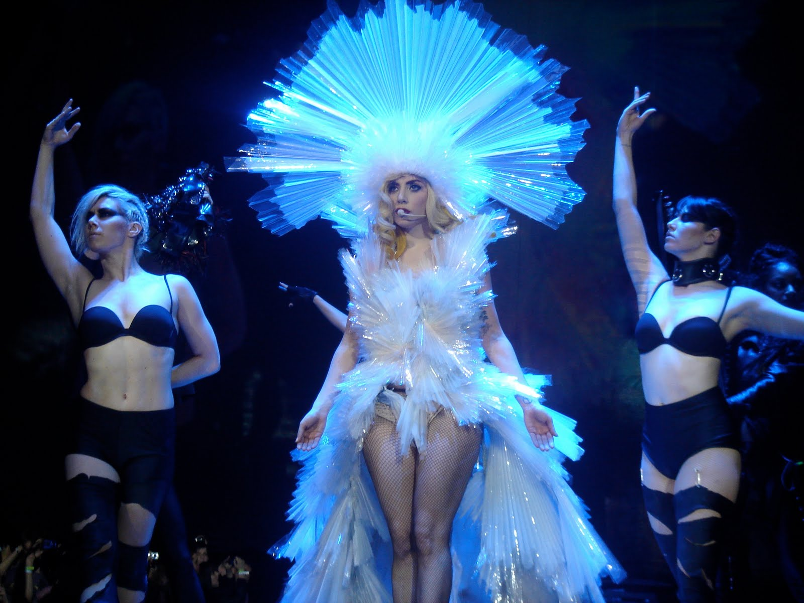 Lady-Gaga-Monster-Ball-Living-Dress.jpg