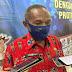 Nicolaus Wenda Ungkap BKD Papua Belum Terima Surat Pengunduran Diri ASN Yang Maju Pilkada