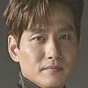 Lee Tae Oh