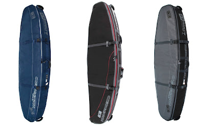 surf travel bags