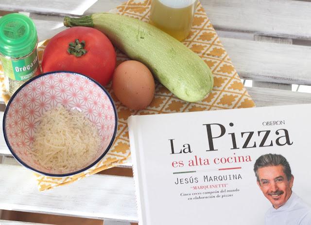 photo-libro-la-pizza-es-alta-cocina-marquinetti-jesus-marquina