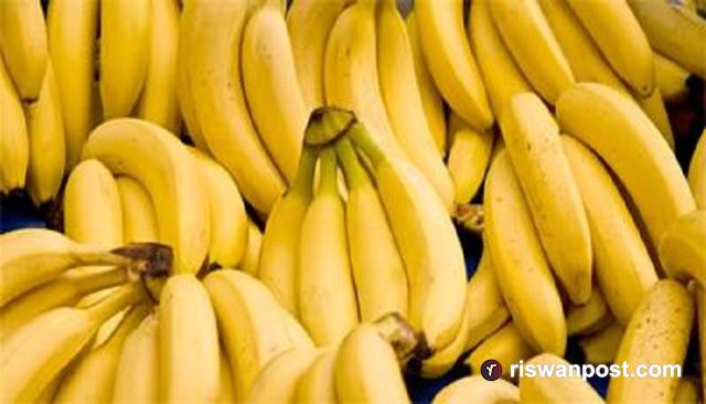 5 Buah ini Ampuh untuk Diet Cepat dan Sehat - Riswanpost.com