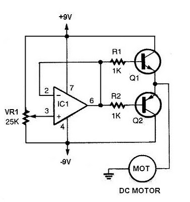 wire stepper motor controller circuit images wire stepper motor arduino bipolar stepper motor circuit on dc schematic