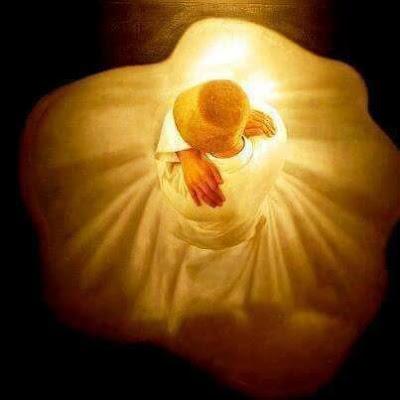 اقوال جلال الدين الرومي أستاذ الحب بمدرسة العشق الإلهي