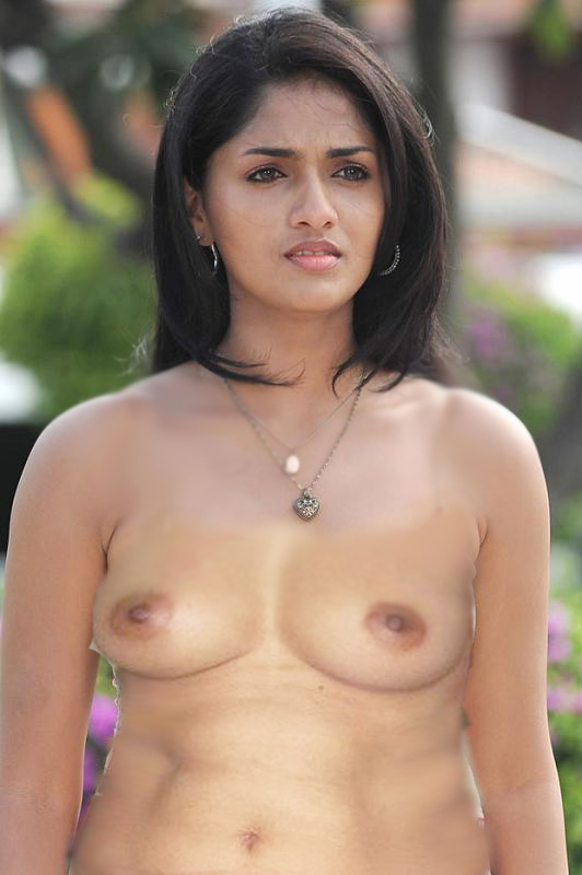 breast-tamil-actress-simran-nude-mpeg-amateur-wifes