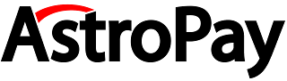 [Resim: astropay-logo.f296bd58.png]