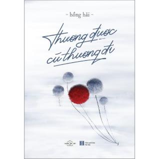 Thương Được Cứ Thương Đi (Tái Bản 2020 - Có Bổ Sung Nội Dung) ebook PDF-EPUB-AWZ3-PRC-MOBI