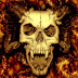 नरक में पापी व्यक्तियों की दुर्दशा पद्म पुराण की Real story:Hell real story in hindi padma purana