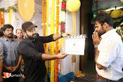 Jawan Movie Launch-thumbnail-7