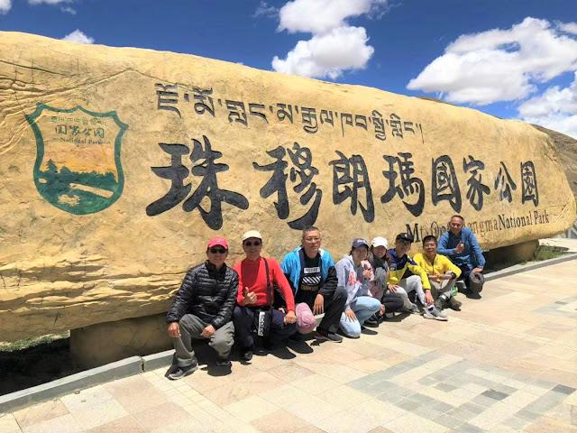 夢迴西藏推薦好評-201907   專業西藏旅遊服務。值得推薦的西藏旅行社-夢迴西藏