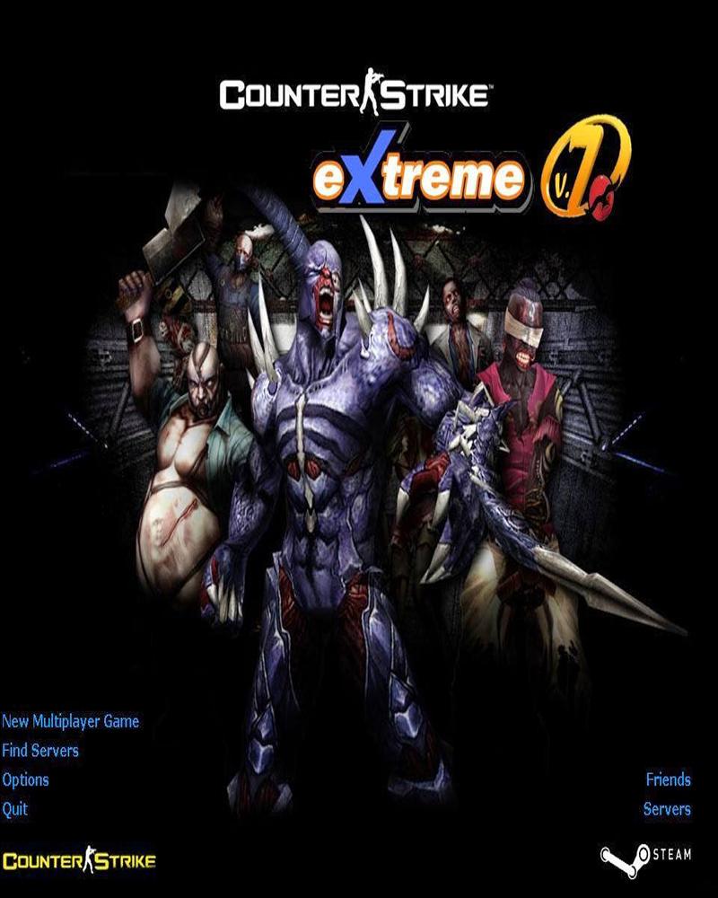 pc full version games free download apunkagames