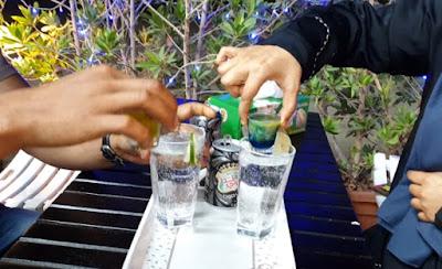 Fuljar soda recipe, fuljar Pudding, review about fuljar, how to make fuljar soda at home, is it good to drink fuljar soda