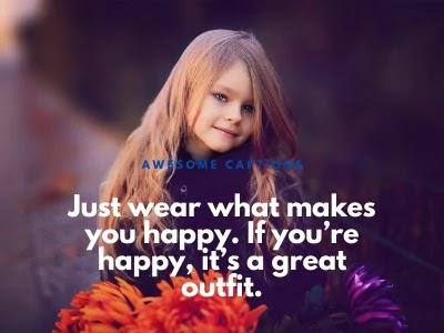 attitude status for girls, whatsapp status attitude, attitude quotes for girls, girls attitude dp, royal attitude status in english, attitude quotes