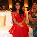 Anupama Parameswaran new cute photos-mini-thumb-3