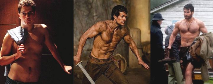 https://1.bp.blogspot.com/-9bQjavkOOVs/TrGUcsaPtcI/AAAAAAAAJa0/n2C4Lb2rzhA/s1600/Henry+Cavill+Body+Transformation+Superman+Man+Of+Steel.jpeg