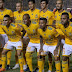 Tigres vs San Luis EN VIVO ONLINE Por la Primera fecha de la Copa Mx. HORA Y CANAL