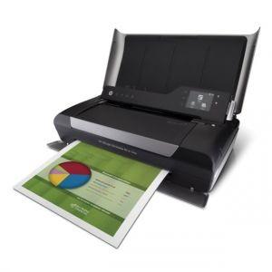 Ini Dia Spesifikasi dan Harga Printer HP Officejet 100