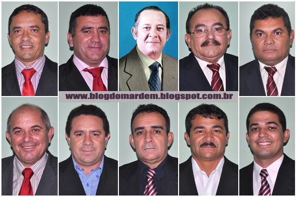 Procap ouvirá depoimentos de R. Polícia, Bruno, Ernando, Chico, Haroldo, J. Camará, Lirinha, Dimas, Josifran e Nonato