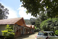 private bungalow munnar for bachelor group, group stay bungalow munnar
