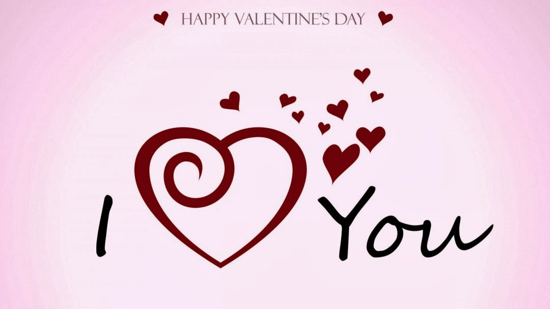 Happy Valentine\'s Day 14th Feb Lovely HD Wallpapers and Images ...