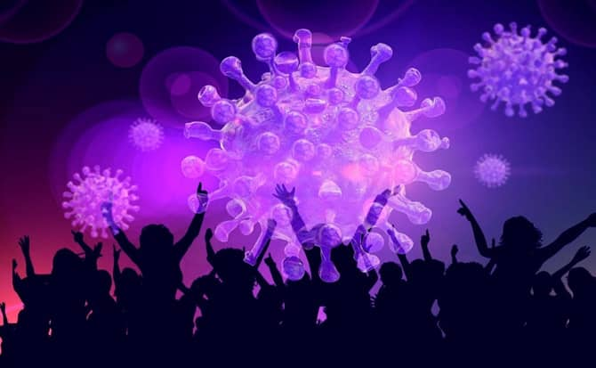 alegría, pasar tiempo, amigos, festejos, lugares,  divertirse,