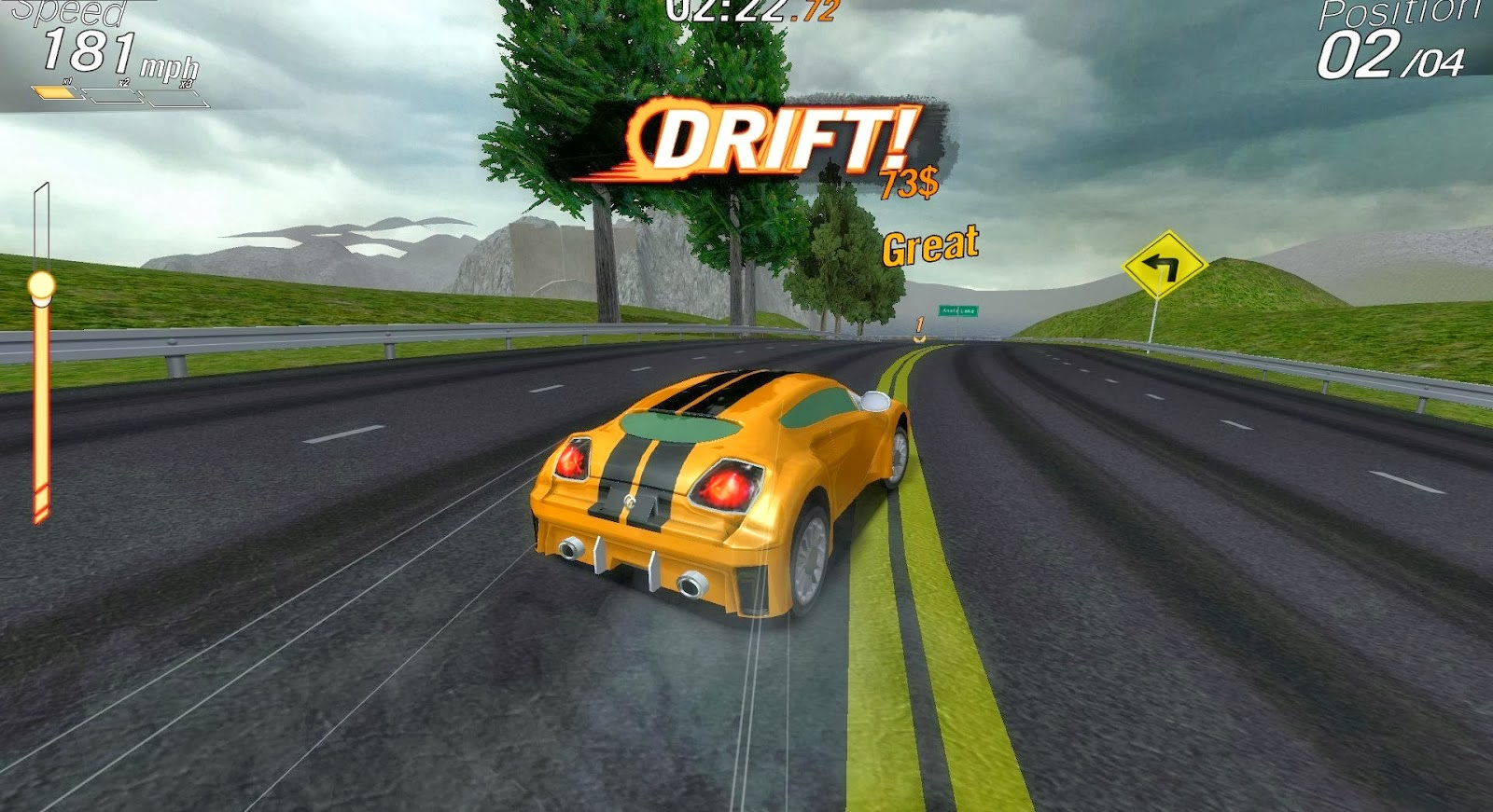 Download Free Games Compressed For Pc Crazy Cars Hit The