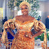 Waje reveals why she won't join her colleagues to do giveaways