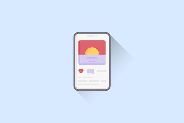 Instagram Content Marketing, Not Just Content!
