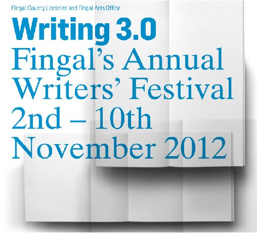 fingal s quest essay writer